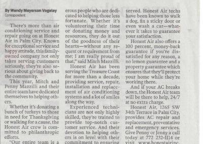 Honest-Air-article